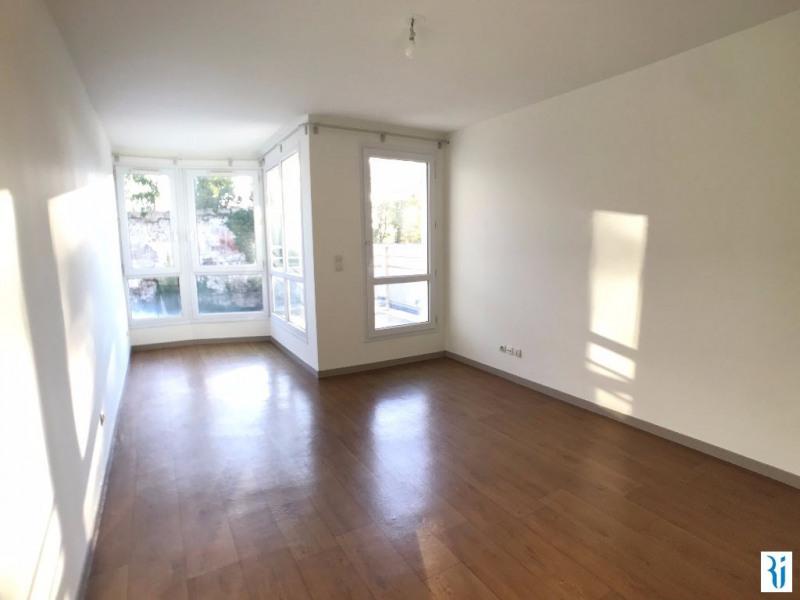 Alquiler  apartamento Rouen 790€ CC - Fotografía 1