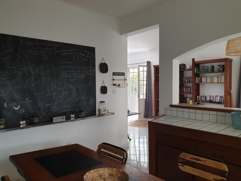 Sale house / villa Saint pierre 405000€ - Picture 3