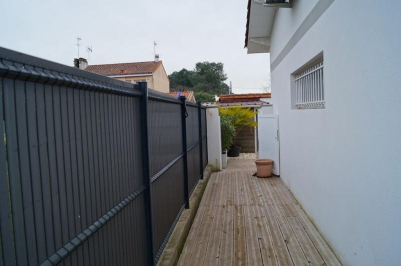 Vente maison / villa Le taillan medoc 387500€ - Photo 9