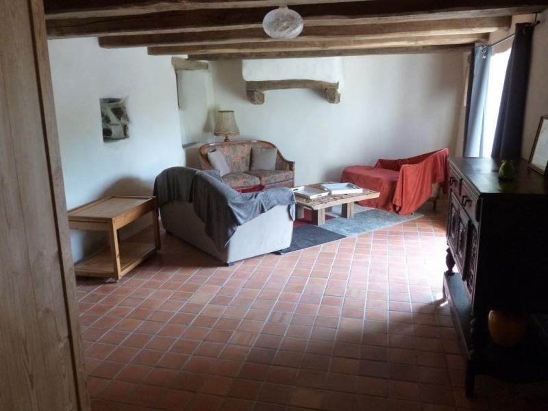 Deluxe sale house / villa Ploudiry 183 750€ - Picture 4