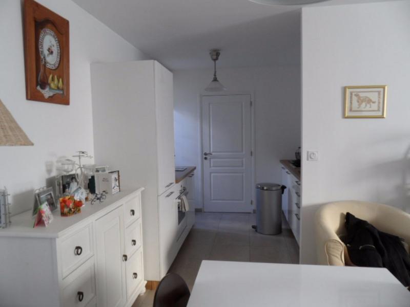 Vendita appartamento Locmariaquer 248850€ - Fotografia 5
