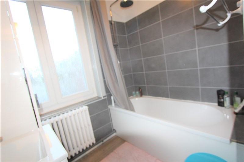 Sale house / villa Douai 155000€ - Picture 7