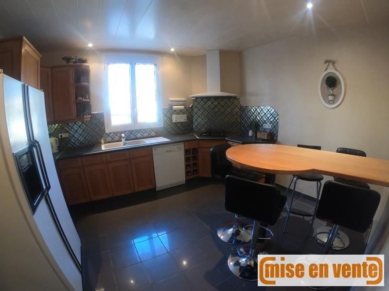 出售 住宅/别墅 Champigny sur marne 530000€ - 照片 9