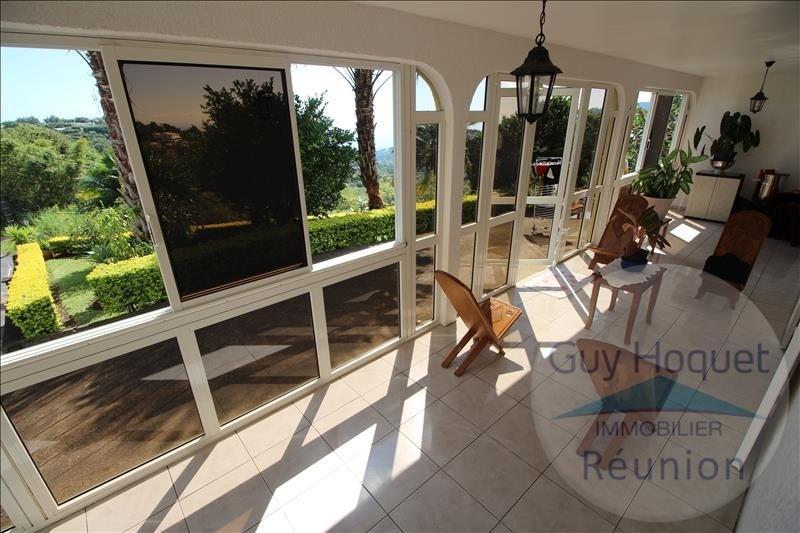 Продажa дом La montagne 299500€ - Фото 2