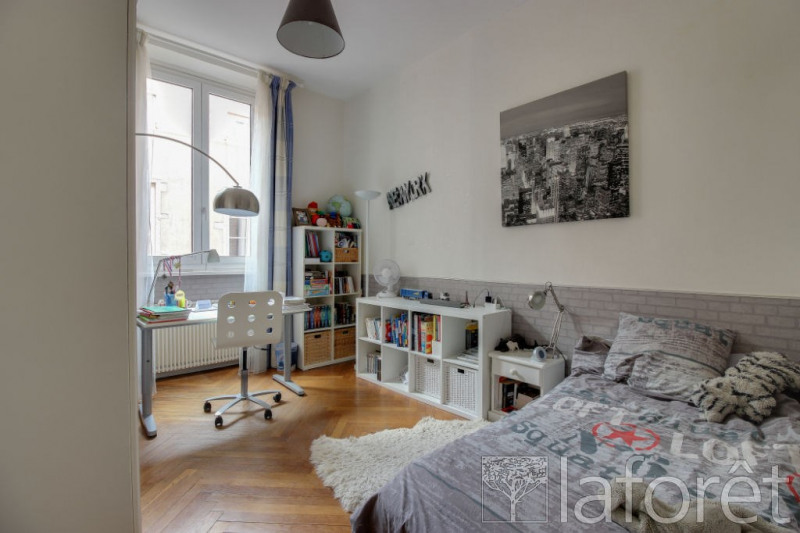 Vente de prestige appartement Lyon 2ème 940 000€ - Photo 7