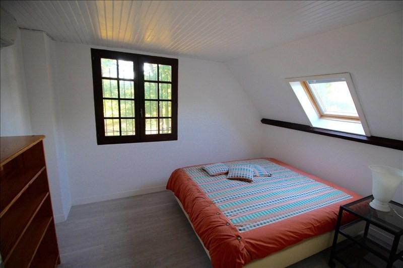 Vente maison / villa La ferriere sur risle 189500€ - Photo 6