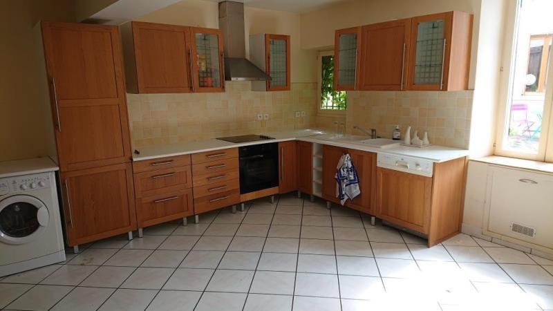 Sale house / villa Bois le roi 238000€ - Picture 4