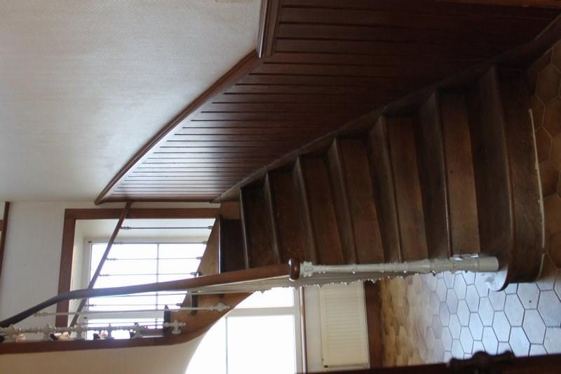 Vente maison / villa Gratot 350000€ - Photo 9