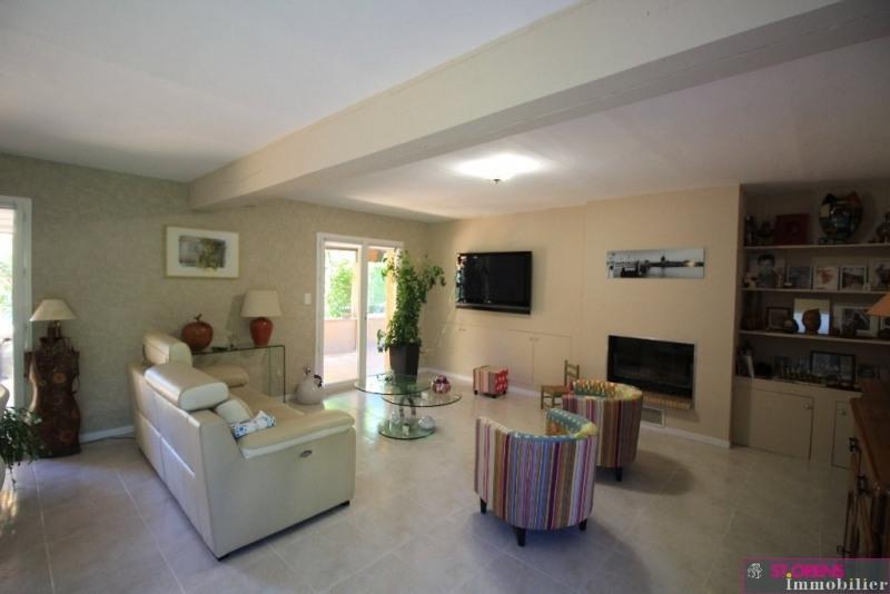 Sale house / villa Saint-orens-de-gameville 517000€ - Picture 3