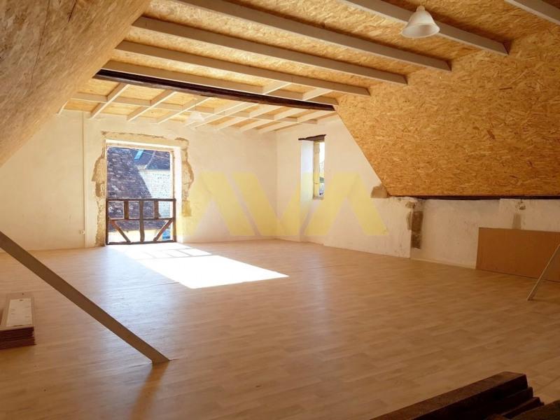 Venta  casa Navarrenx 55000€ - Fotografía 6