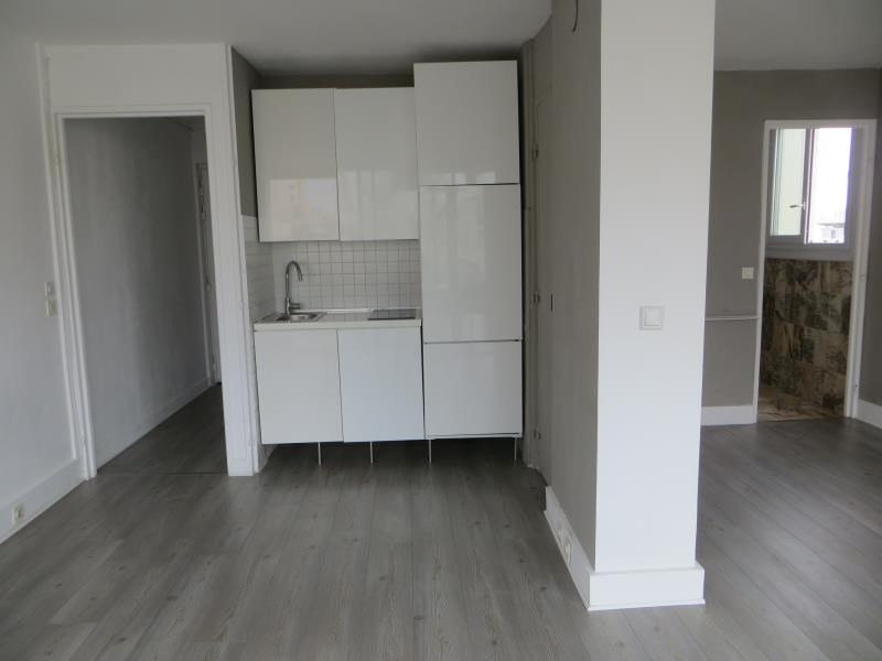 Location appartement Vanves 900€ CC - Photo 2