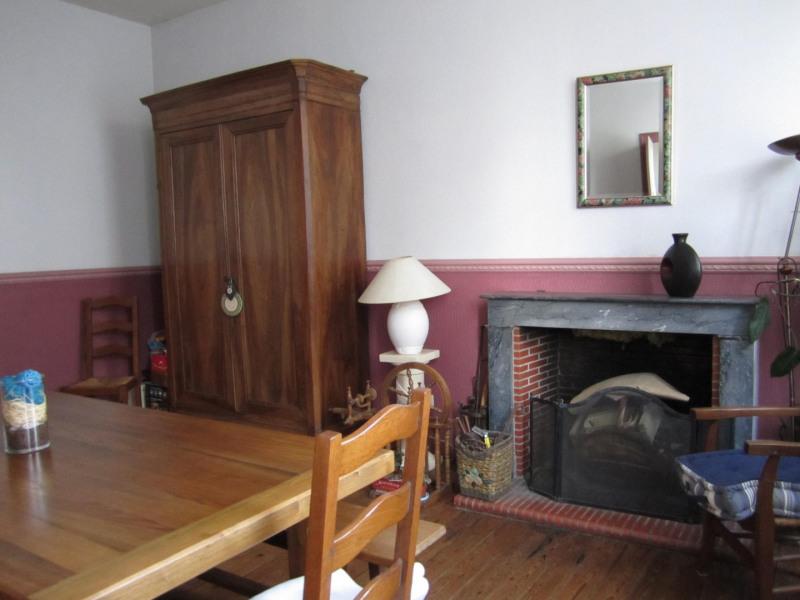 Vente maison / villa Barbezieux saint hilaire 250000€ - Photo 4