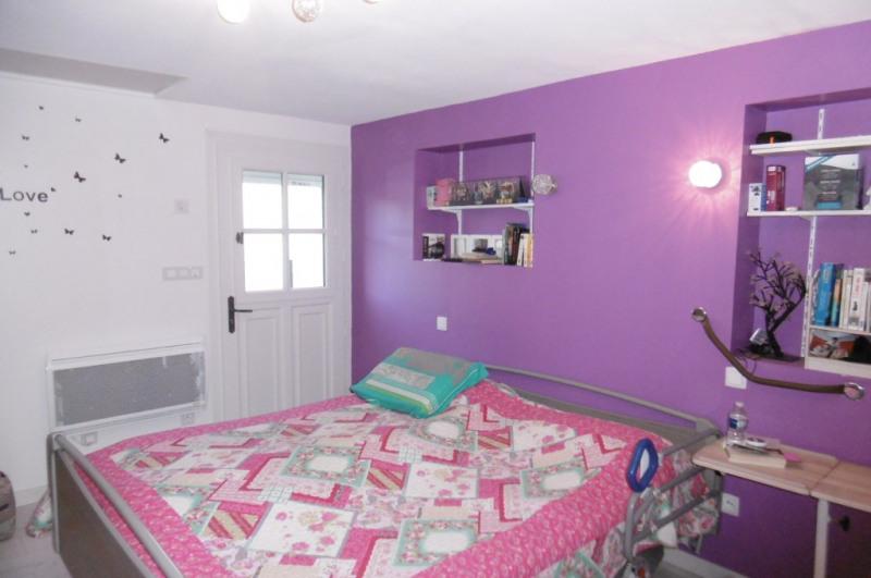 Vente maison / villa Mulsanne 202650€ - Photo 6