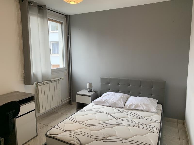 Verhuren  appartement Montpellier 490€ CC - Foto 2