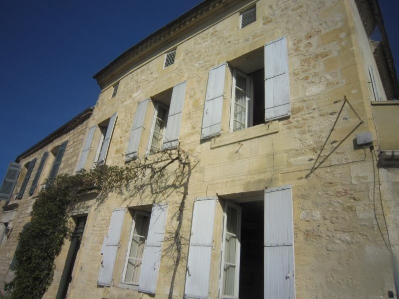 Sale house / villa St cyprien 113 000€ - Picture 1