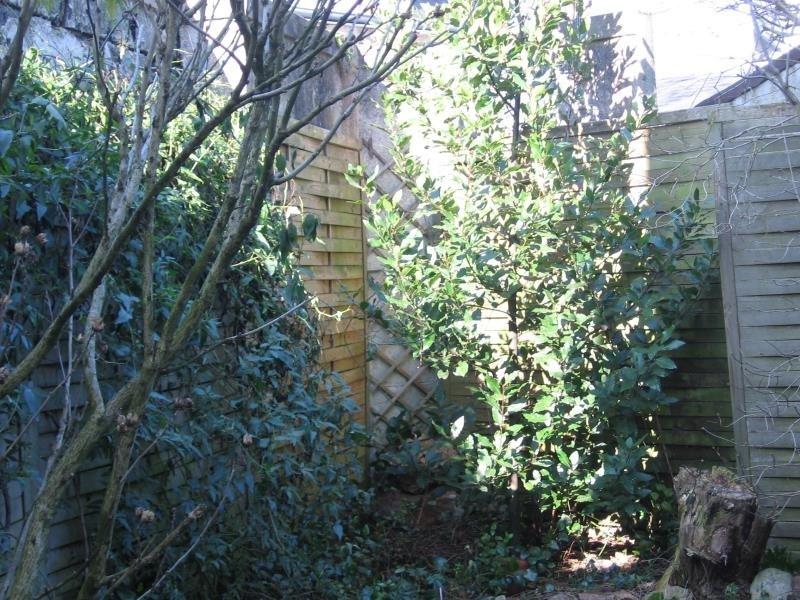 Vente maison / villa Le mans 225000€ - Photo 1