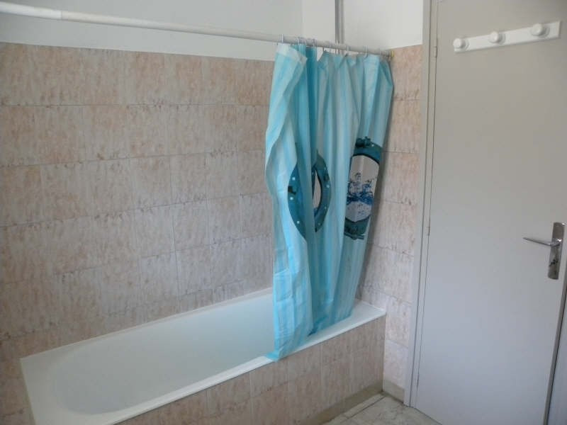 Rental apartment Navarrenx 470€ CC - Picture 6