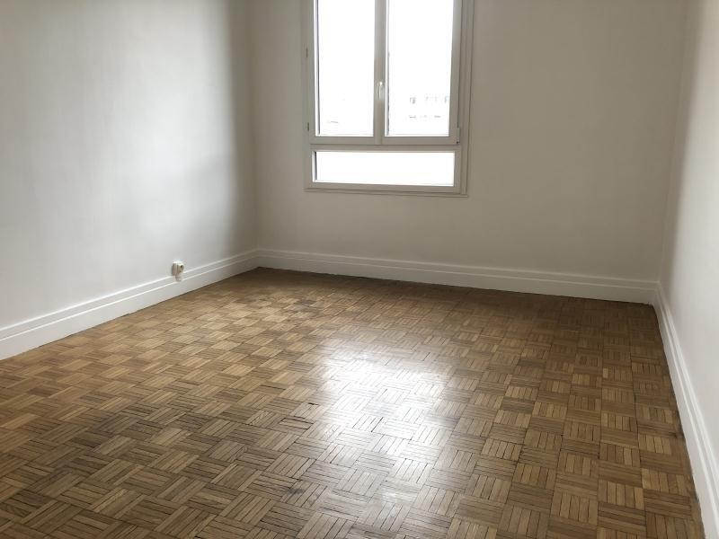 Location appartement Paris 14ème 1600€ CC - Photo 5