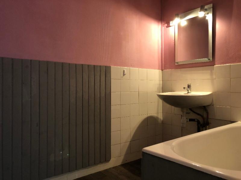 Rental apartment Poissy 868€ CC - Picture 5
