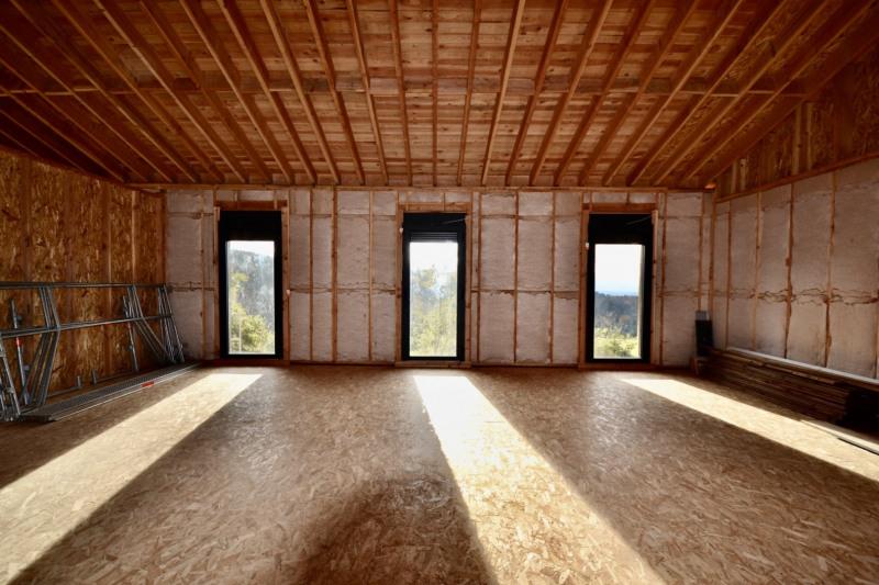 Vente maison / villa Belmont de la loire 240000€ - Photo 4