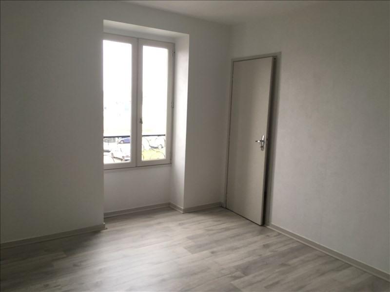 Venta  apartamento Dax 43600€ - Fotografía 2