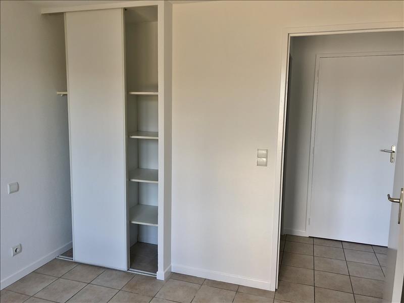 Rental apartment Toulouse 450€ CC - Picture 8
