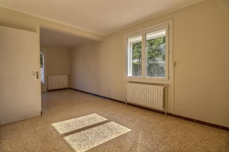 Vente maison / villa Manduel 256000€ - Photo 2