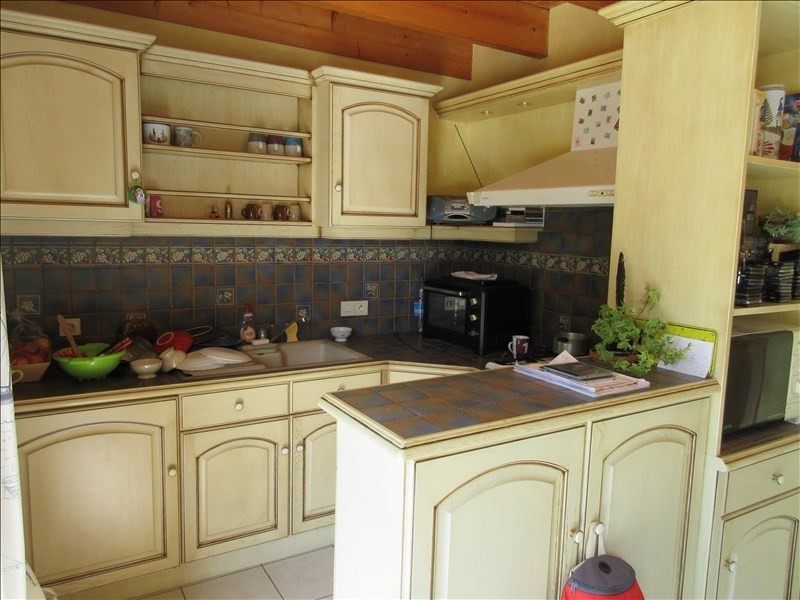 Vente maison / villa Goulien 89 250€ - Photo 4