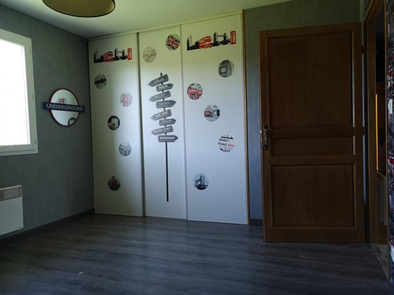 Vente maison / villa Barjac 230000€ - Photo 39