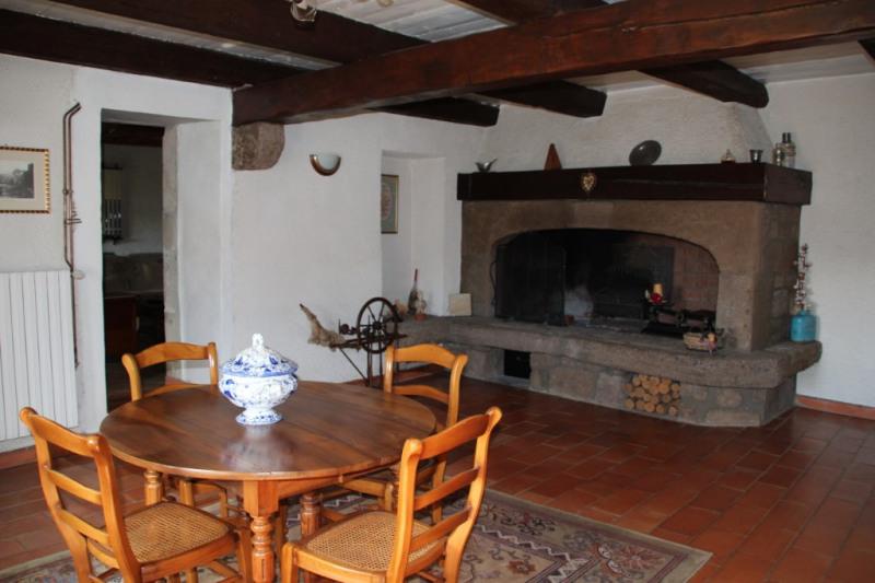 Vente maison / villa Langeac 307000€ - Photo 3
