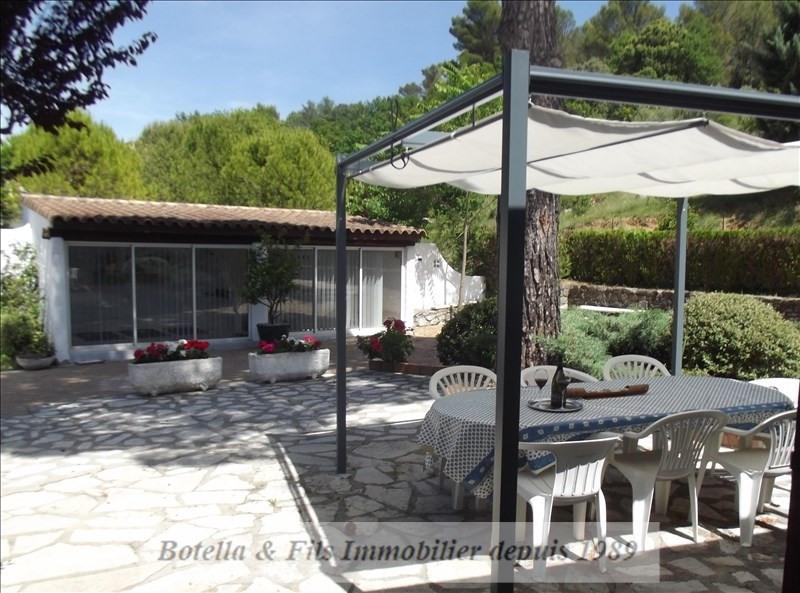 Verkoop van prestige  huis Ales 650000€ - Foto 4