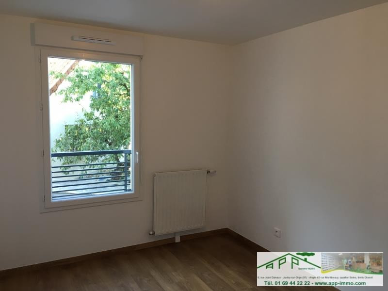 Location appartement Athis mons 795€ CC - Photo 8