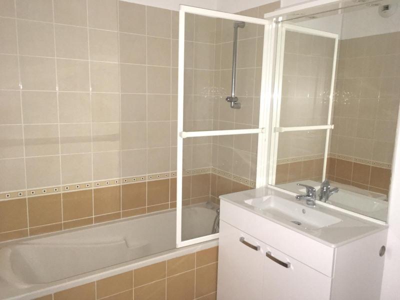 Location appartement Villefranche sur saone 648,92€ CC - Photo 6