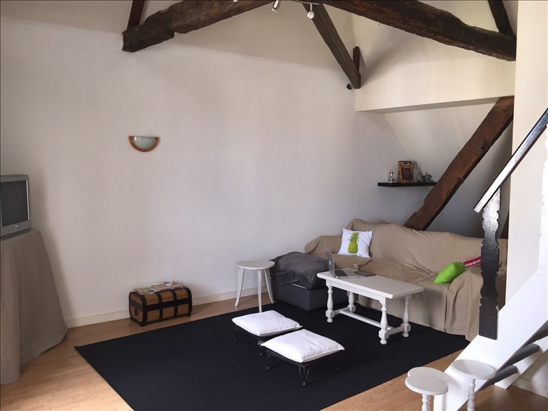 Location appartement Savenay 447€ CC - Photo 2