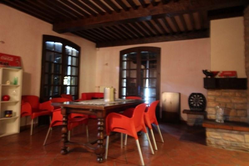 Vente maison / villa Les avenieres 299000€ - Photo 11