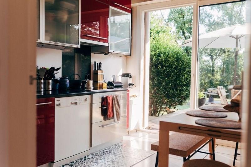 Sale house / villa Agen 395000€ - Picture 2