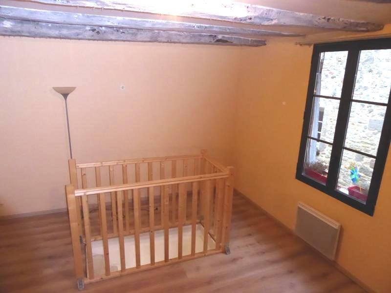 Vente de prestige maison / villa Terrasson la villedieu 43000€ - Photo 5