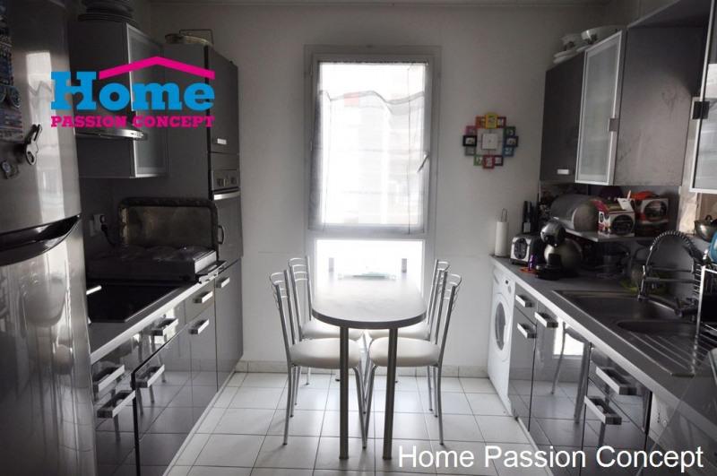 Vente appartement Nanterre 667000€ - Photo 2