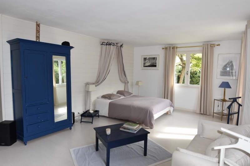Vente de prestige maison / villa St palais sur mer 1456000€ - Photo 8