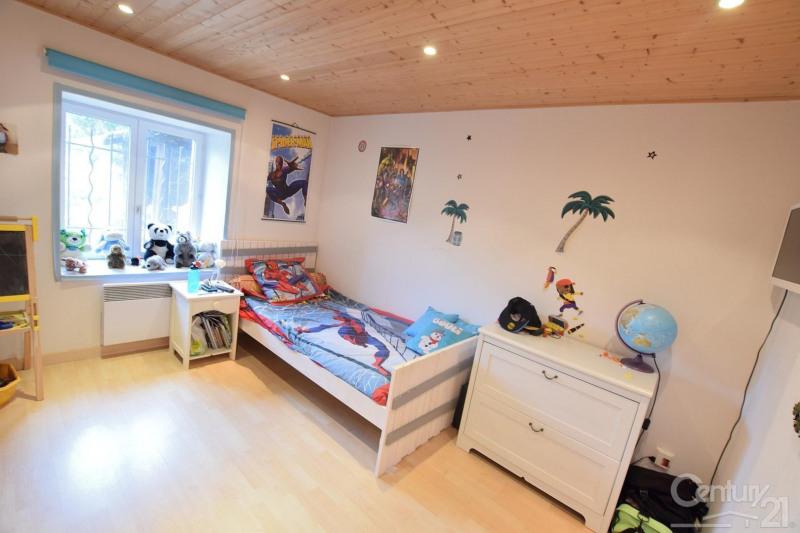 Sale house / villa St maurice sur dargoire 169000€ - Picture 6