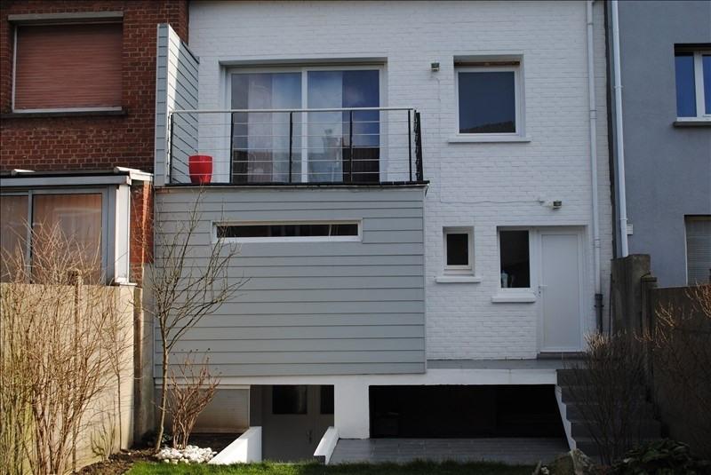 Vente maison / villa Rosendael 241270€ - Photo 18