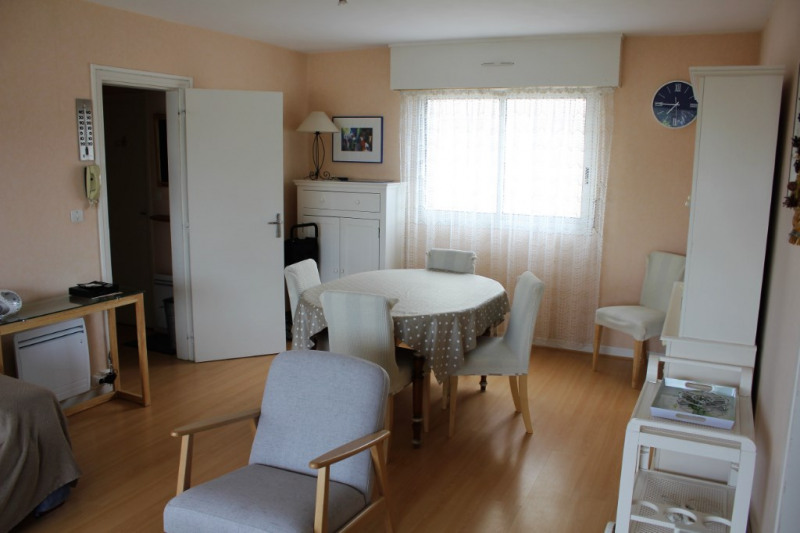 Vente appartement Le touquet paris plage 392 000€ - Photo 10
