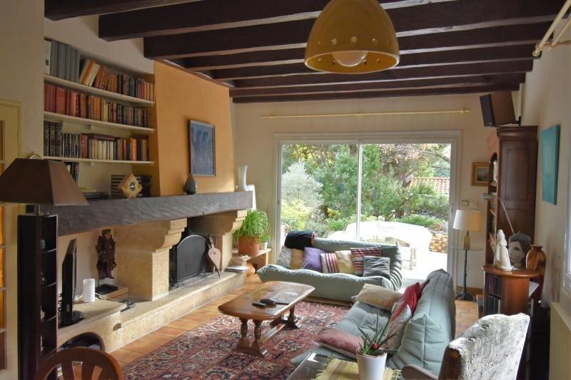 Deluxe sale house / villa La teste de buch 613600€ - Picture 3
