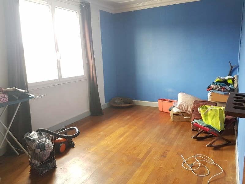 Vente appartement Sartrouville 249000€ - Photo 4