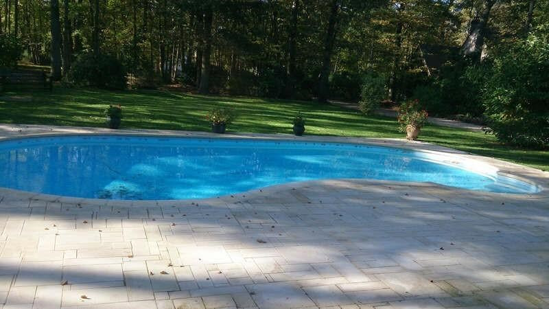 Vente maison / villa Lamorlaye 970000€ - Photo 6