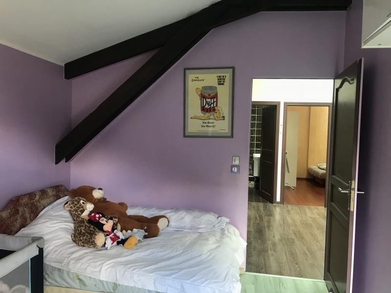 Vente loft/atelier/surface Colombes 810000€ - Photo 7