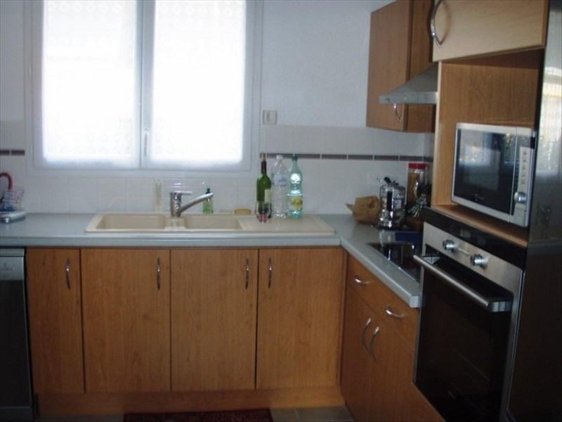 Venta  casa Equemauville 237400€ - Fotografía 4