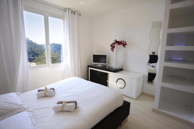 Vente de prestige maison / villa La colle sur loup 1190000€ - Photo 16