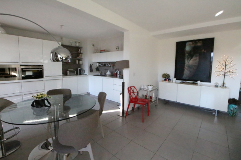 Life annuity apartment Grenoble 80 000€ - Picture 4
