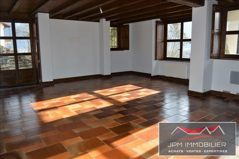 Vendita casa Cluses 399000€ - Fotografia 3